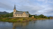 Lofoten-Cathedral-6