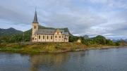 Lofoten-Cathedral-6