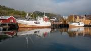 Nusfjord-1