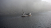 Nusfjord-8