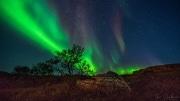 Noorderlicht_Kirkenes-3