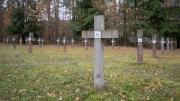Treblinka-9