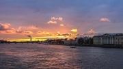 sunset-08410