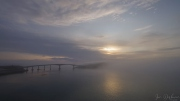 Sommaroy-bridge-in-the-mist-6