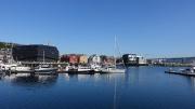 Tromso-1