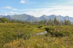 Mefjordvaer-wandeling-1