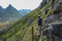 Mefjordvaer-wandeling-12