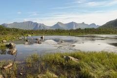 Mefjordvaer-wandeling-4