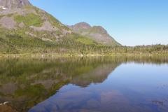 Mefjordvaer-wandeling-8