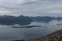 Wandeling-Husfjellet-1