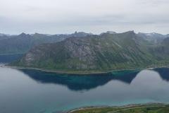 Wandeling-Husfjellet-15