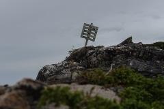 Wandeling-Husfjellet-20