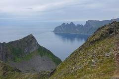 Wandeling-Husfjellet-3