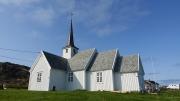 Kerk-Langenes-8